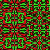 Teste padrão Abstracção Imagem de Stock