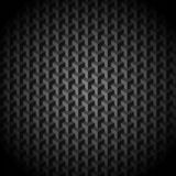 Teste padrão abstrato Fotografia de Stock