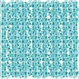 Teste padrão abstrato Fotos de Stock