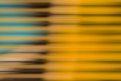 Teste padrão abstrato Foto de Stock Royalty Free
