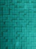 Teste padrão abstrato Imagem de Stock Royalty Free