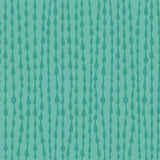 Teste padrão abstrato da chuva Fotos de Stock