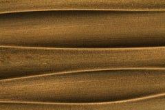 Teste padrão abstrato de madeira Fotografia de Stock Royalty Free