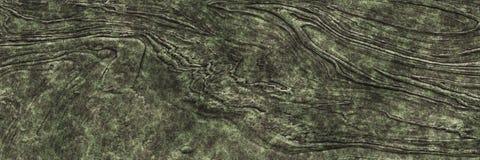 Teste padrão abstrato do fundo dos metais da corrosão foto de stock royalty free