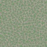 Teste padrão abstrato do musgo Fotos de Stock