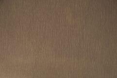 Teste padrão abstrato do papel de parede. Fotos de Stock