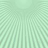 Teste padrão abstrato do pixel Foto de Stock Royalty Free