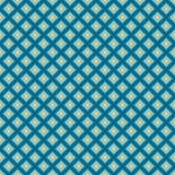 Teste padrão abstrato do vetor Fotografia de Stock