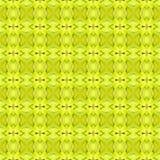 Teste padrão abstrato Fundo da textura Vetor sem emenda Foto de Stock