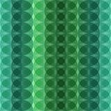 Teste padrão abstrato sem emenda Imagens de Stock
