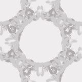 Teste padrão abstrato sem emenda Fotos de Stock Royalty Free