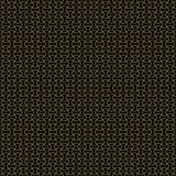 Teste padrão abstrato sem emenda do vetor Imagens de Stock Royalty Free