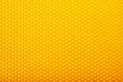Teste padrão amarelo fotos de stock royalty free