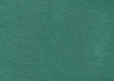 teste padrão ciano da superfície do plástico da cor foto de stock