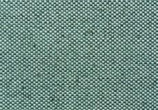 Teste padrão ciano de matéria têxtil fotos de stock royalty free