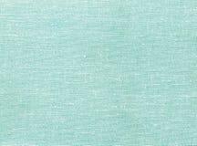 Teste padrão ciano de matéria têxtil da cor imagens de stock royalty free