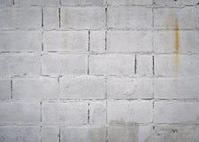 Teste padrão cinzento do fundo da parede do arenito Imagens de Stock Royalty Free