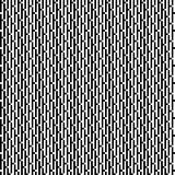 Teste padrão clássico de matéria têxtil do vetor para o projeto da forma Fotografia de Stock Royalty Free