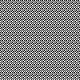 Teste padrão clássico de matéria têxtil do vetor para o projeto da forma Imagens de Stock Royalty Free