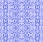 Teste padrão clássico fresco Foto de Stock Royalty Free