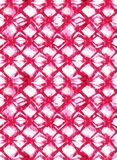 Teste padrão colorido abstrato da cópia de bloco fotos de stock