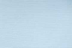 Teste padrão com furos como um teste padrão na parede Imagens de Stock