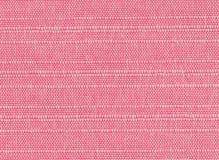 Teste padrão cor-de-rosa da tela fotos de stock royalty free