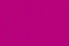 Teste padrão cor-de-rosa forte do fundo Foto de Stock