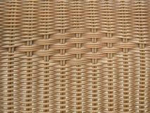 Teste padrão da cadeira Fotografia de Stock