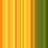 Teste padrão da listra de Seamles ilustração do vetor