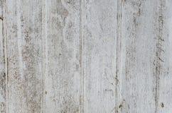 Teste padrão da luz - textura marrom da superfície da madeira, vertical Foto de Stock Royalty Free