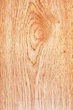 Teste padrão da madeira Imagem de Stock