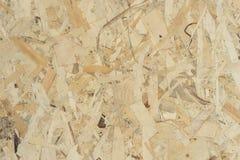 Teste padrão da madeira Fotografia de Stock