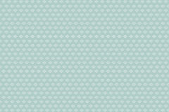 Teste padrão da mola Imagem de Stock