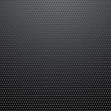 Teste padrão da obscuridade do metal Ilustração do Vetor