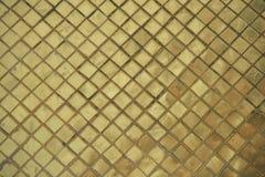 Teste padrão da pele do pagode Fotografia de Stock Royalty Free