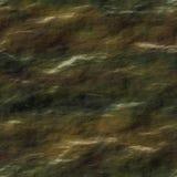Teste padrão da rocha do arenito da textura Foto de Stock Royalty Free
