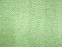 Teste padrão da textura da tela de lãs da cor. Bacground. Imagens de Stock