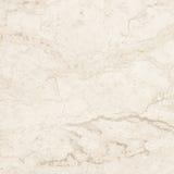 Teste padrão da textura de mármore Imagem de Stock