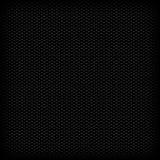 Teste padrão da textura do polígono Imagens de Stock