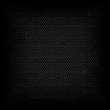 Teste padrão da textura do polígono. Vetor Imagens de Stock