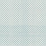 Teste padrão de às bolinhas sem emenda dos corações Fotos de Stock Royalty Free