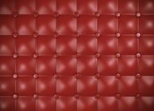 Teste padrão de couro de upholstery ilustração royalty free