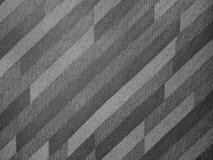 Teste padrão de Grunge Fotos de Stock