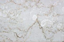 Teste padrão de mármore útil como o fundo ou a textura Imagens de Stock Royalty Free