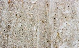 Teste padrão de mármore útil como o fundo ou a textura Fotografia de Stock Royalty Free