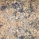 Teste padrão de mármore Imagem de Stock