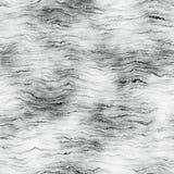 Teste padrão de mármore da textura Foto de Stock