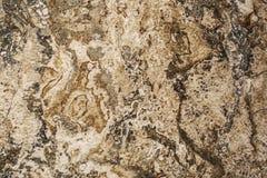 Teste padrão de mármore natural da textura para a telha do fundo ou da pele luxuoso alta resolução da imagem fotos de stock