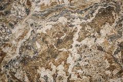 Teste padrão de mármore natural da textura para a telha do fundo ou da pele luxuoso alta resolução da imagem imagem de stock royalty free